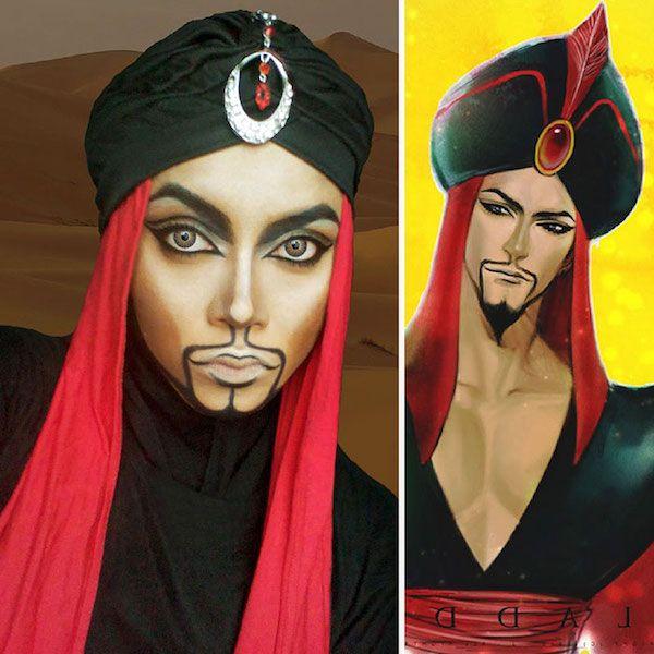 hijab-disney-princesses-makeup-queen-of-luna-35__700.jpg