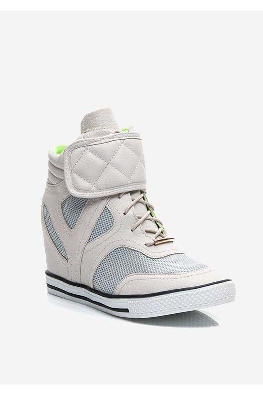 Buty Damskie Modne I Stylowe Letnie I Zimowe Obuwie Shoes Sneakers Fashion