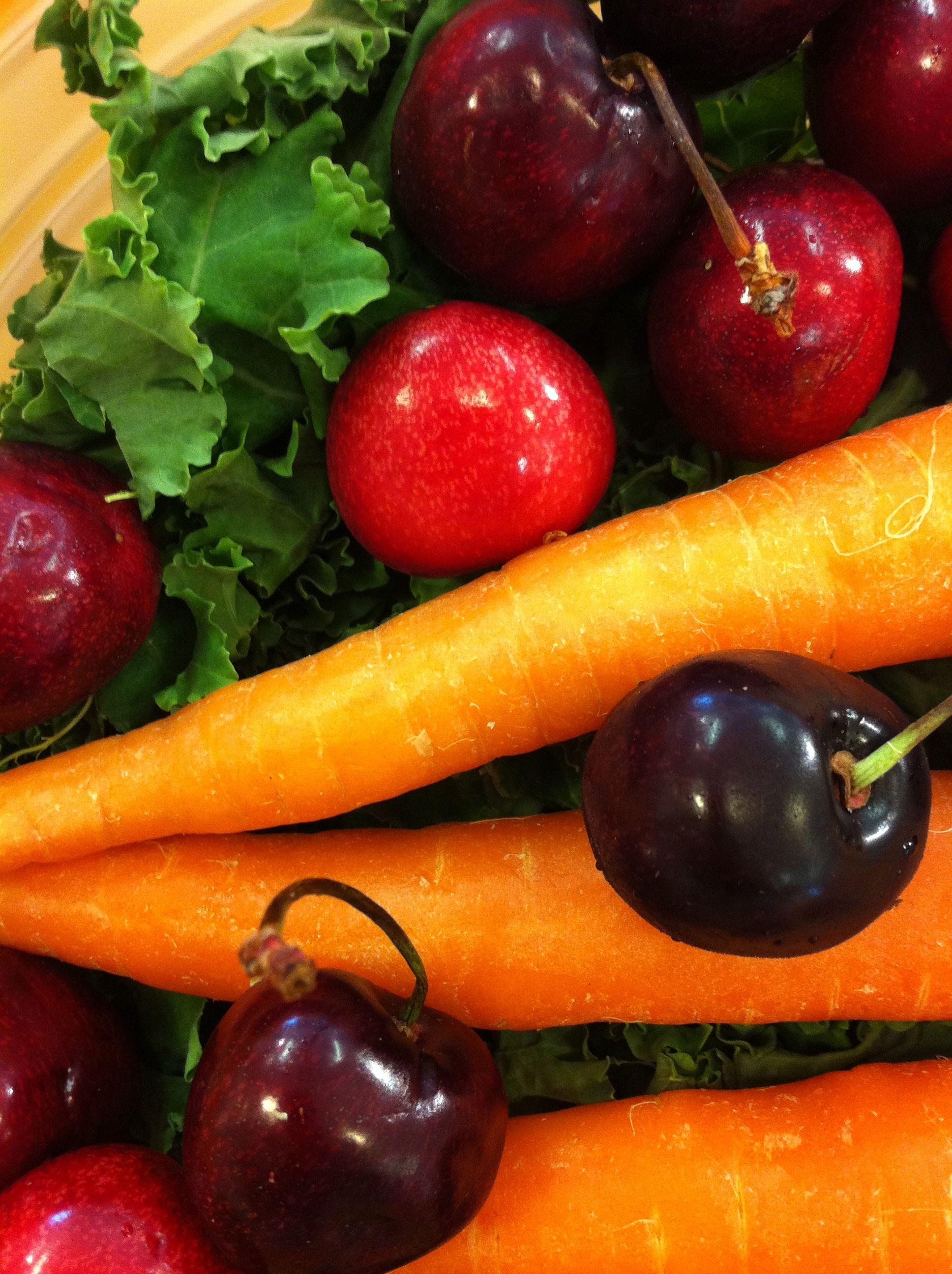 картинки подсолнуха вишни моркови молочницы пимафуцином можно