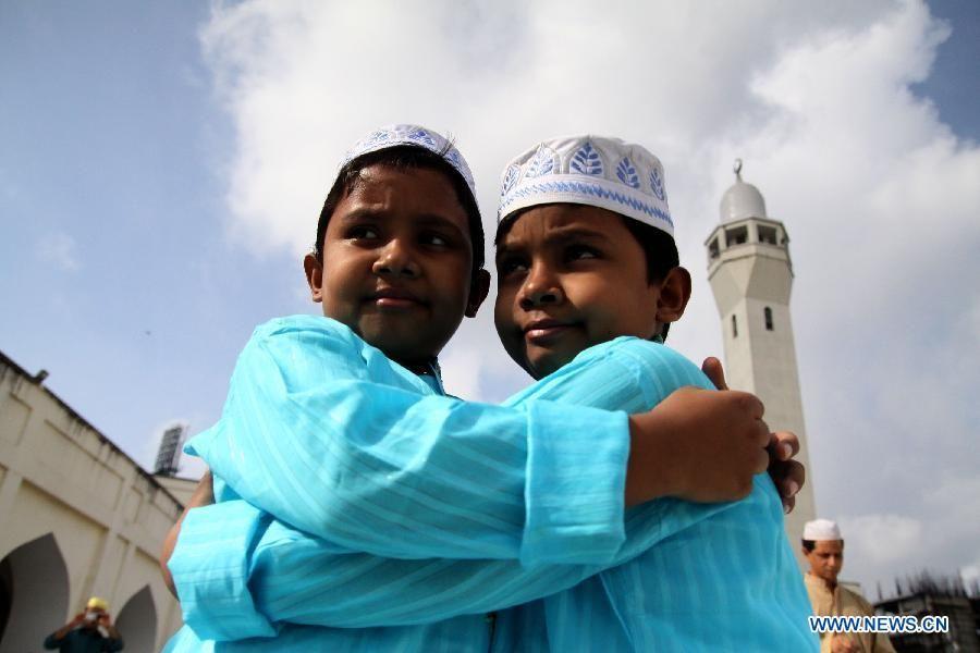 Wonderful Bangladesh Eid Al-Fitr Feast - ceb500d2db3975913f8cbfe2c29c1cf0  Image_59978 .jpg
