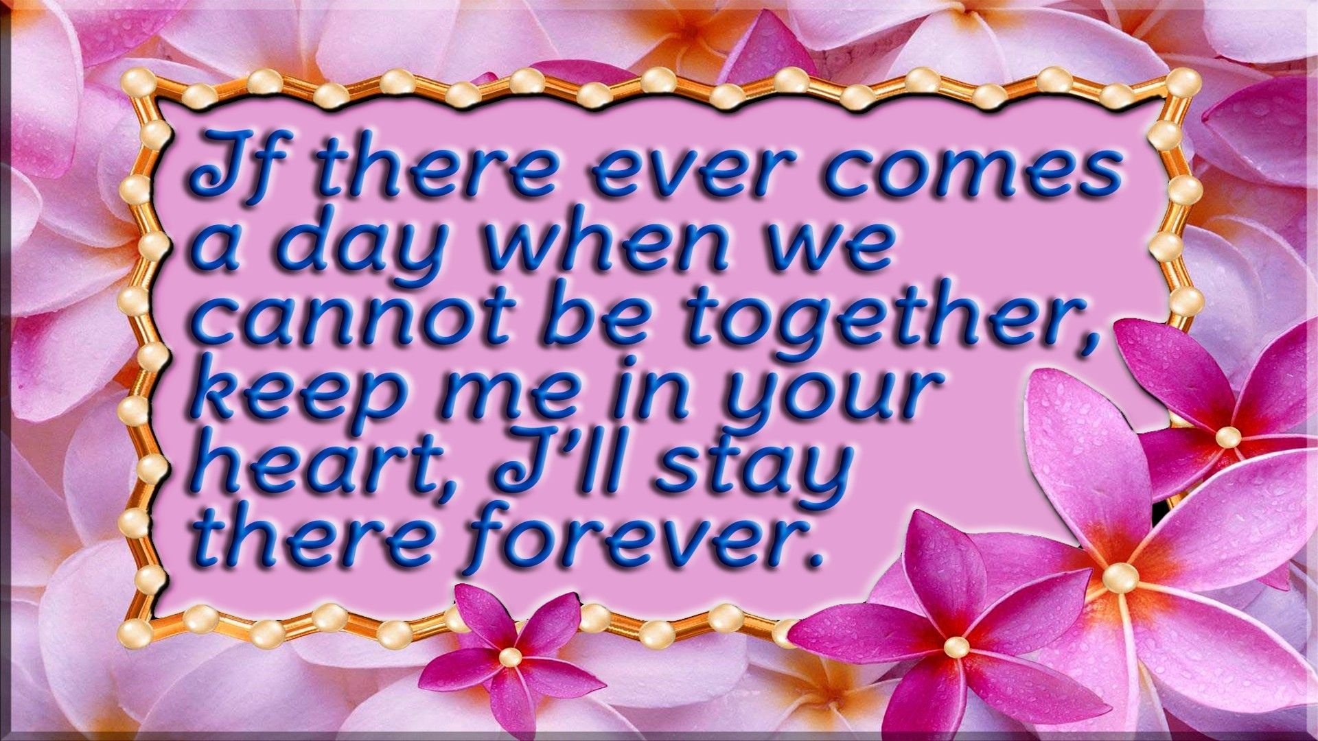 Friendship Quote For Gemma Wallpaper Friendship Quotes Friendship True Friends
