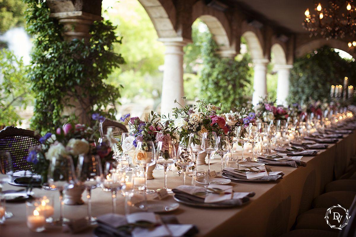 Latest Wedding Trends Reception