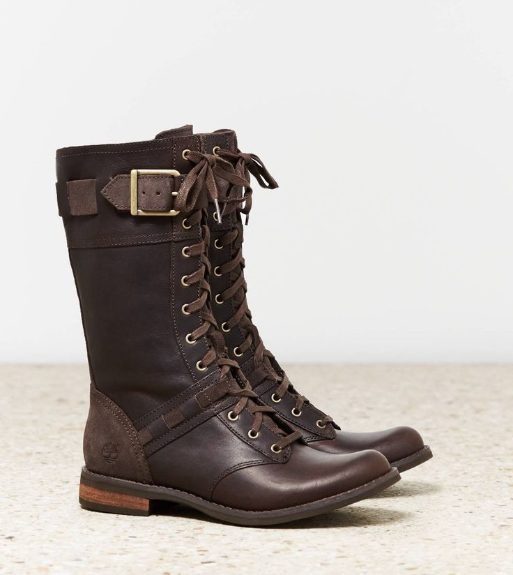 e84a3cc30591f Timberland Earthkeepers, Timberland Sale, Timberland Boots, Crazy Shoes,  New Shoes, Shoes