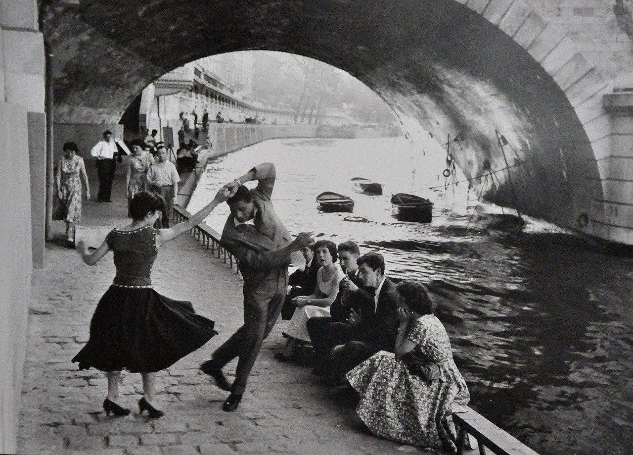 22 best Paul Almásy...Grandes Fotógrafos. images on Pinterest ...