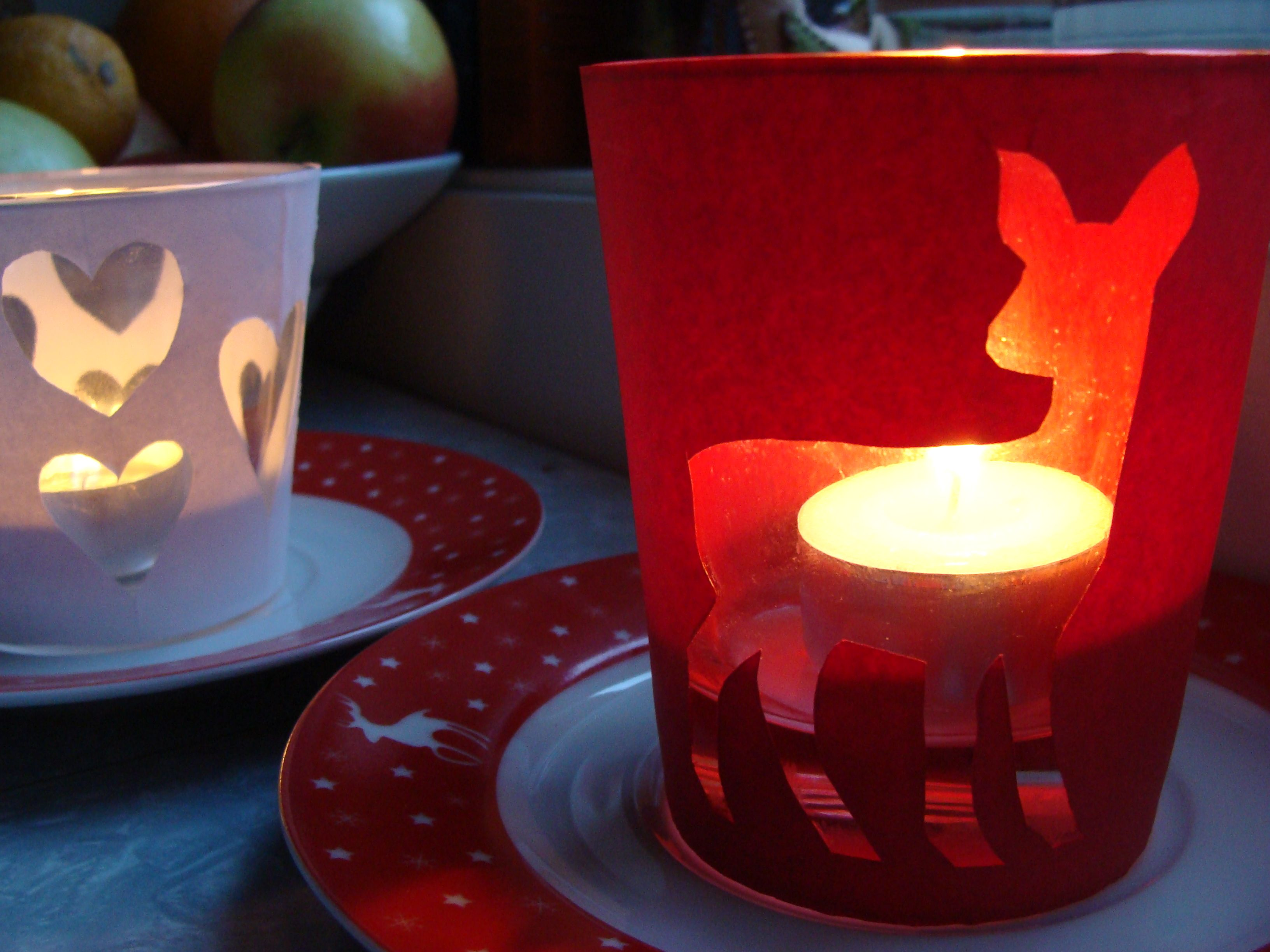 Norwegian Christmas Ornaments to Make | norwegian christmas ...