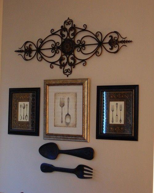 Cuadros para cocina decoraci n que realza nuestro for Cuadros cocina decoracion