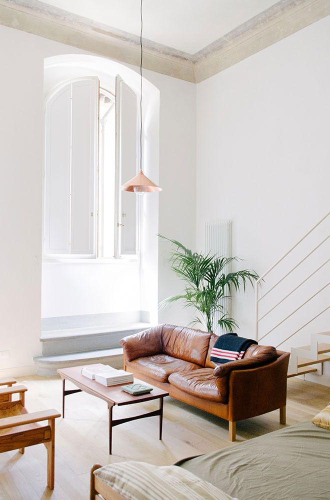 Pin von bron bates auf home style Pinterest - moderne schlafzimmer einrichtung tendenzen