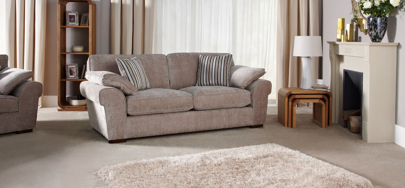 Charming HHouse Of Fraser   Made To Order Sofas, Furniture And Flooring