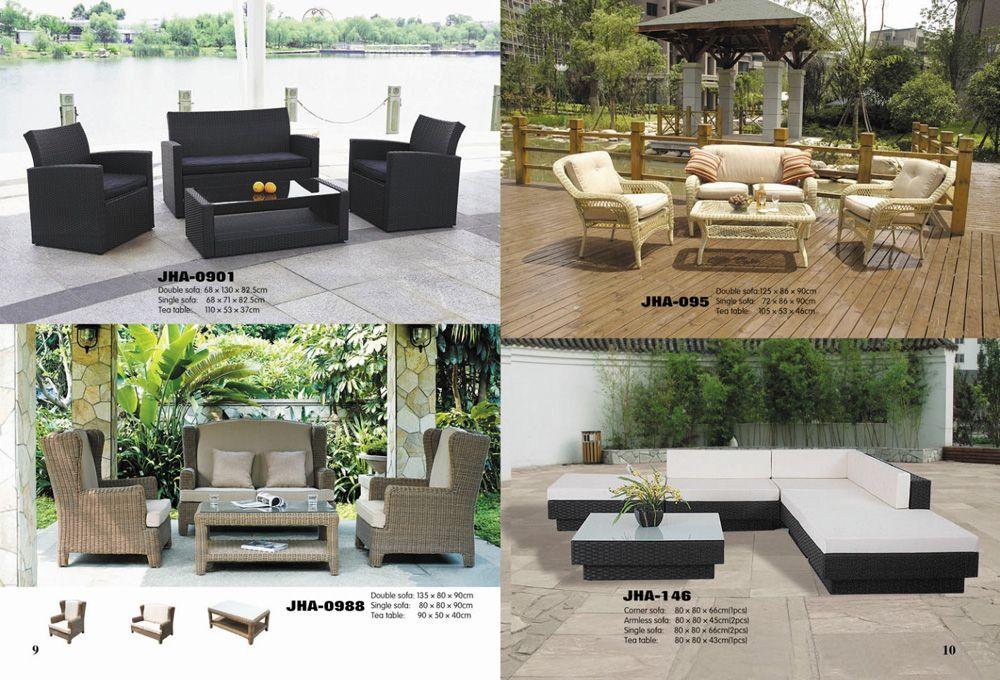 garden furniture malaysia outdoor furniture malaysia patio furniture kuala lumpur set ur price - Garden Furniture Malaysia