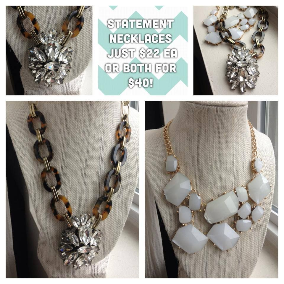 LOVE tortoise anything especially with some sparkle!  https://www.facebook.com/ajwearjewelry