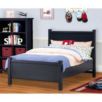 Fine Costco Parker Full Bed Cohens Big Boy Room Full Bed Download Free Architecture Designs Scobabritishbridgeorg