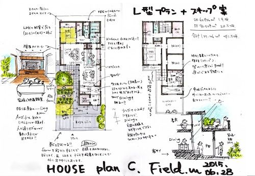 Pin by kathryn althouse on blueprints pinterest house and architect design crossword small homes flats architects crossword puzzles tiny houses apartments small houses malvernweather Choice Image