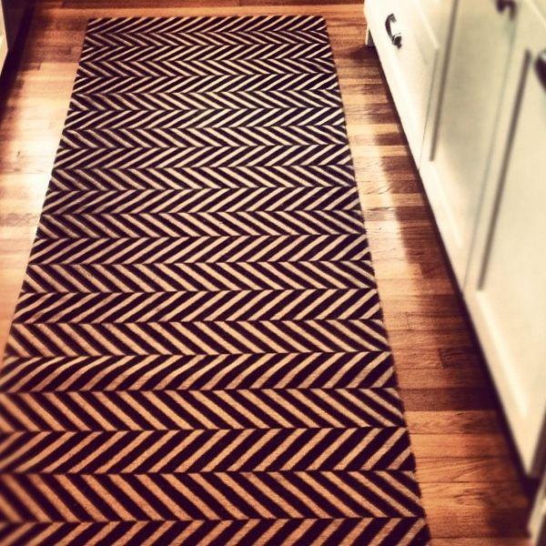 Best 25 Kitchen Runner Ideas On Pinterest Gray And