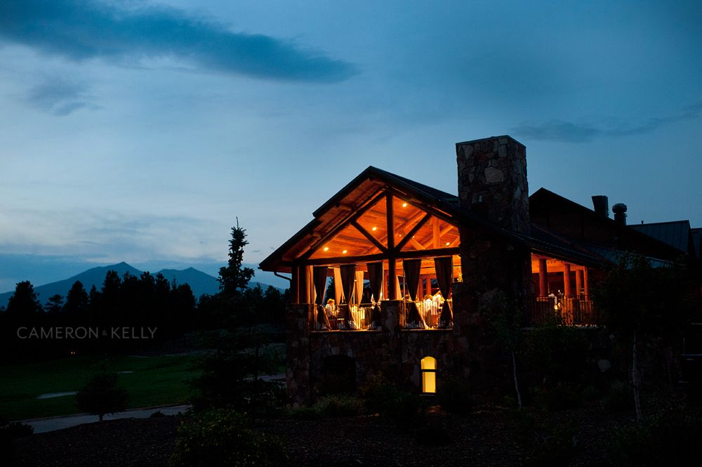 Flagstaff Weddings Archives (With images)   Arizona ...