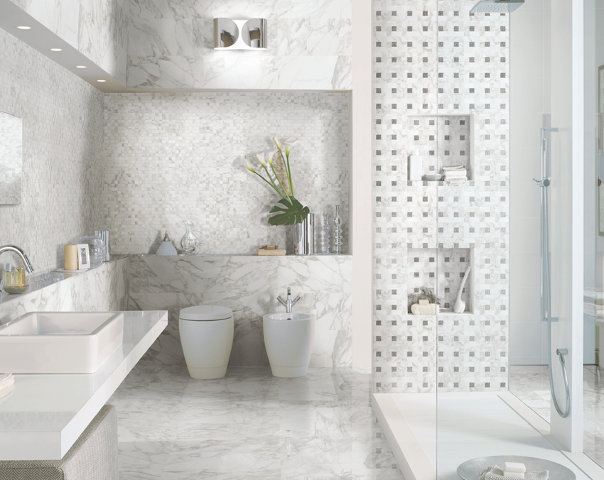italian tiles bathroom happy floors calcutta a gorgeous marble look italian 13285