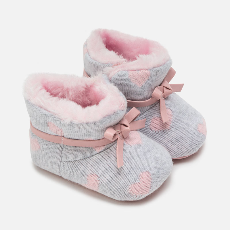 Shoes Newborn Baby Girl Pearl Baby Girl Boots Baby Boy Shoes Newborn Baby Girl Newborn