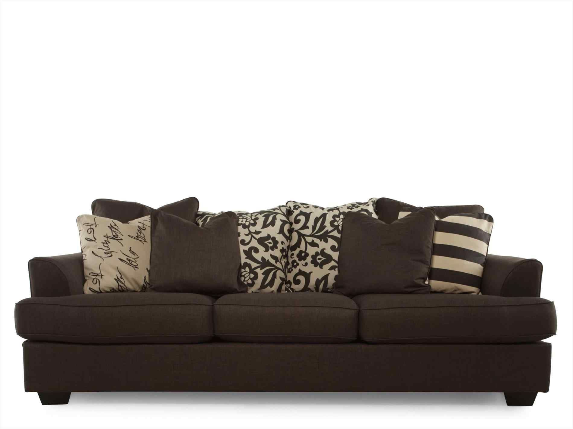 Sectional Couches Fresno Ca  sc 1 st  Pinterest : sectional sofas fresno ca - Sectionals, Sofas & Couches
