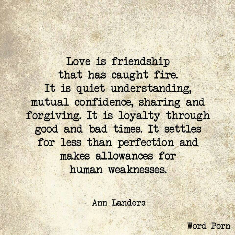 Quotes About Complicated Friendship Pinnneka Wiltz On Life Love Family Friends  Pinterest