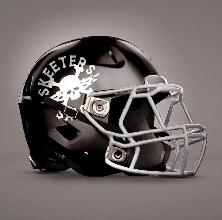 Pin by Bro Dameron on helmets Football helmets, Football