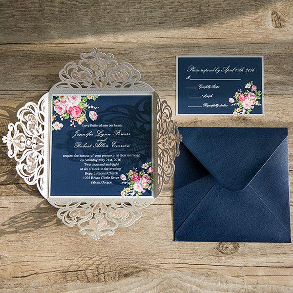 navy-blue-floral-silver-laser-cut-invitations-EWWS090-3.jpg 600×600 piksel