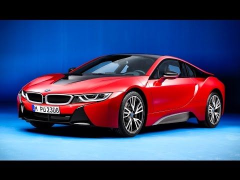 bmw i8 production plant leipzig 231 ps bmwi 2018 serie preis motor innenraum youtube. Black Bedroom Furniture Sets. Home Design Ideas
