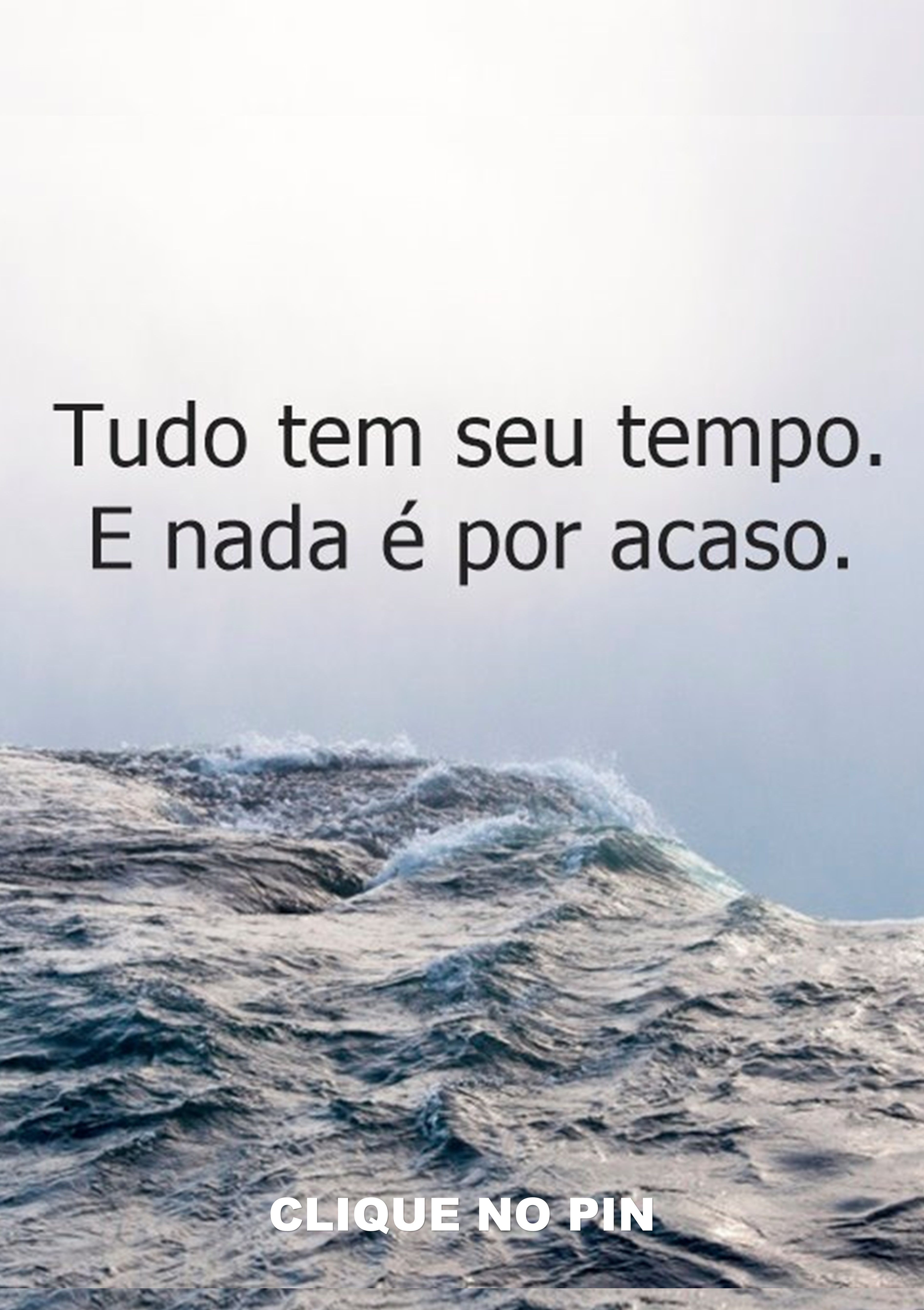 Top 20 Frases Frases Top Nadas
