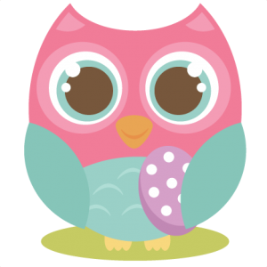 daily freebie 4 16 14 miss kate cuttables easter owl svg cutting rh pinterest com au cute owl clipart free owl clipart free download