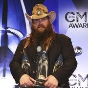nice Chris Stapleton: CMA Awards, Justin Timberlake assist prime usa charts