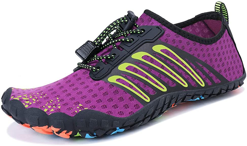 Unisex Water Shoes - Inexpensive Gifts