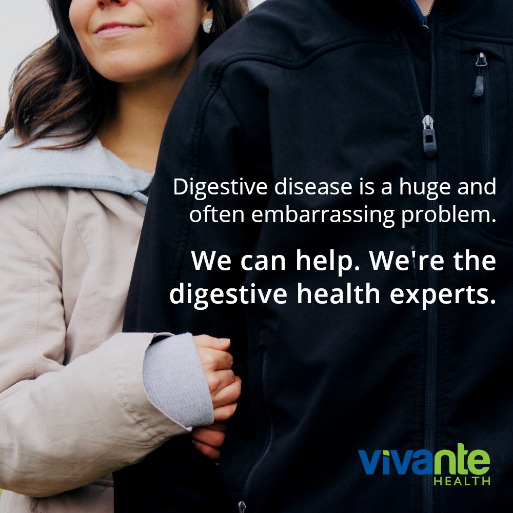 Pin By Vivante Health On Blog In 2019