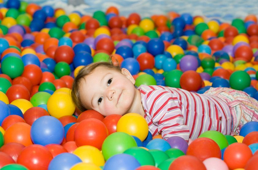 Pin On Places To Take Toddlers In Uk