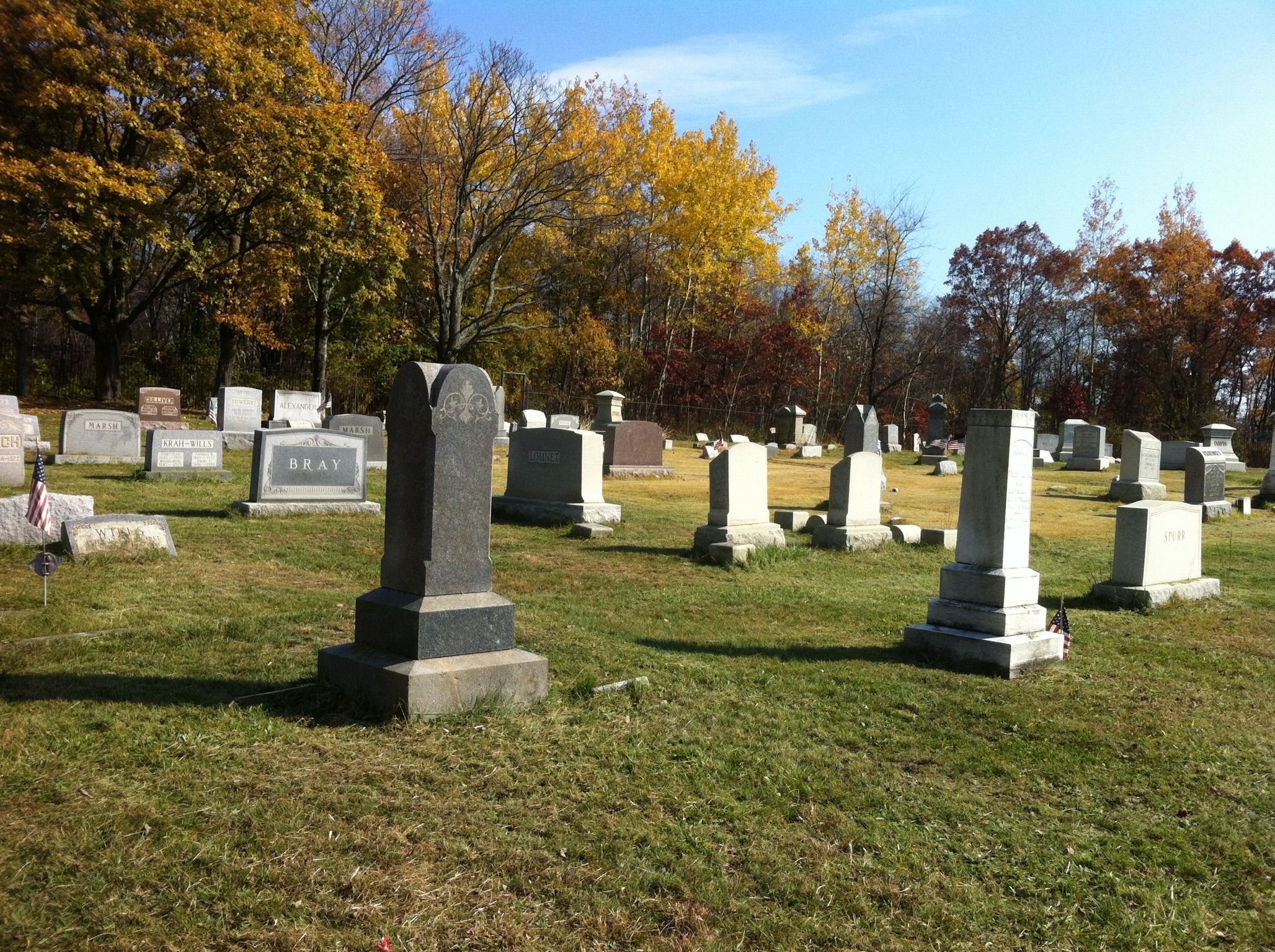 93 best odd fellows rebekah images on pinterest odd fellows odd fellows cemetery centralia pa biocorpaavc Image collections