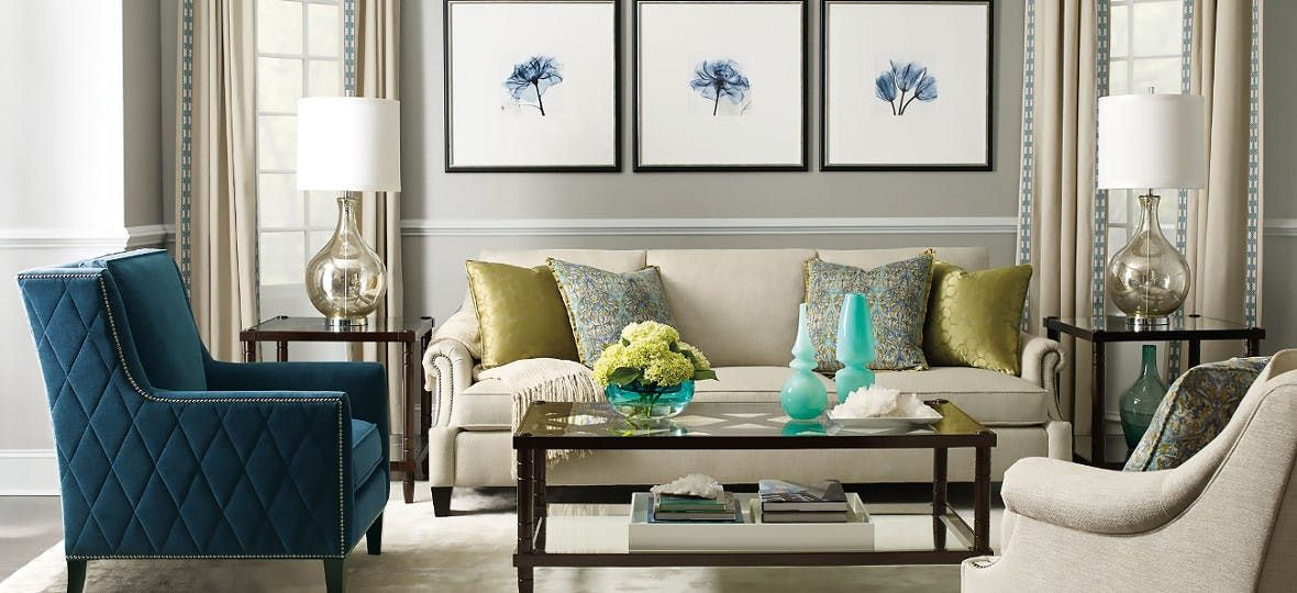 Birmingham Wholesale Furniture 65 000 Square Feet Of Stylish