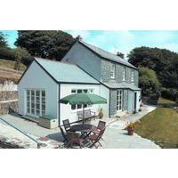 Vine Cottage Lee With Images Devon Cottages Cottage Rent Cottage