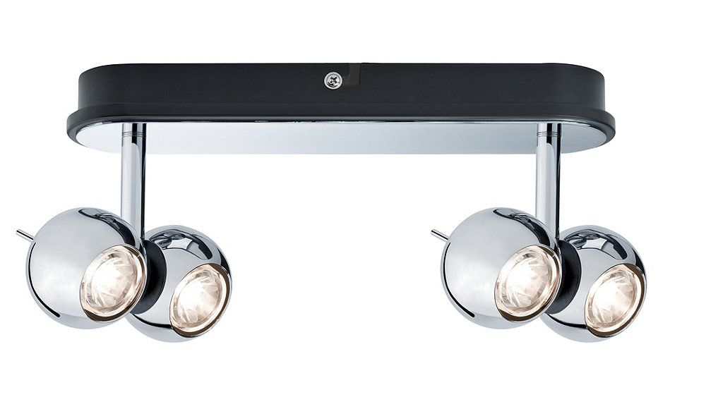 LED-Balken \