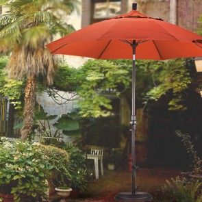 Cleaning Your Patio Umbrella | Ipatioumbrella.com