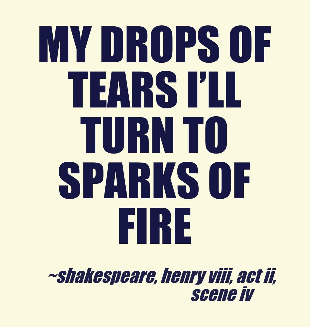 Shakespeare Quotes Beauteous Shakespeare  This Quote Courtesy Of Pinstamatic Http