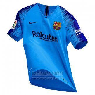 deafe0644458f Camiseta Barcelona Tercera 2019-2020