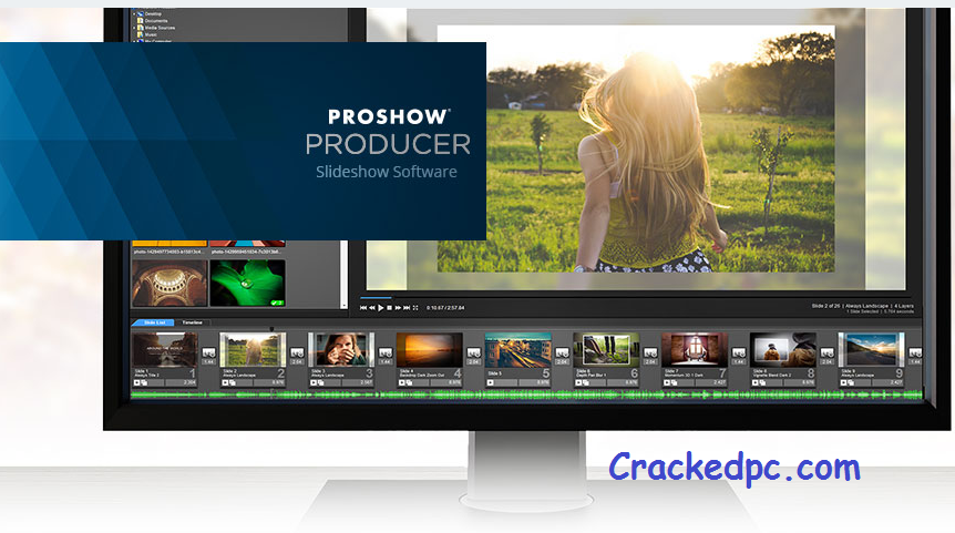 proshow producer 5 crack.rar password