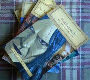 Frankenstein lesson ideas. | Teaching | Pinterest | Lesson plans ...