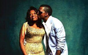 Key Donda Mp3 Lyrics Kanye West Kanye West Mom Kanye