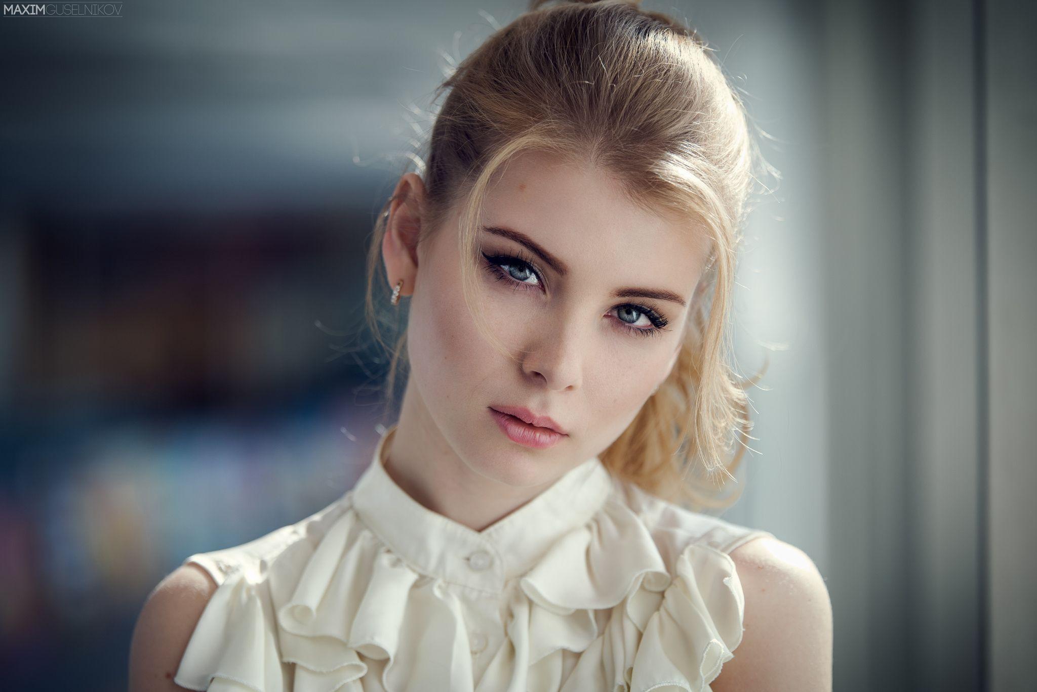 Selfie Irina Ioana Baian nude photos 2019