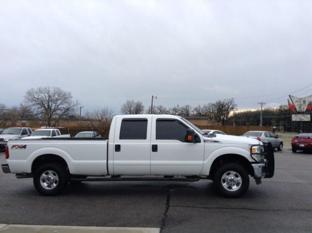 Buy Here Pay Here Okc >> Buy Here Pay Here 2012 Ford F 250 Sd Xlt Crew Cab Long Bed