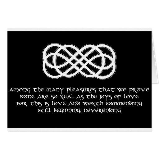 Irish Symbol For Love Loyalty And Friendship Tattoos Yahoo Image