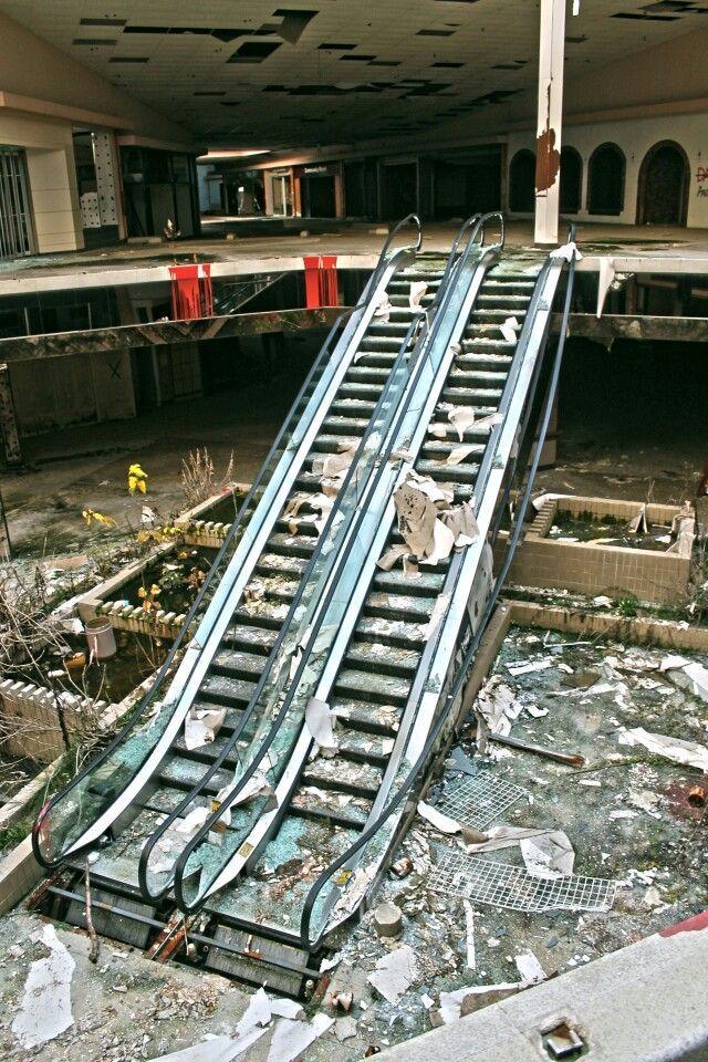 Rolling Acres Mall - Alchetron, The Free Social Encyclopedia