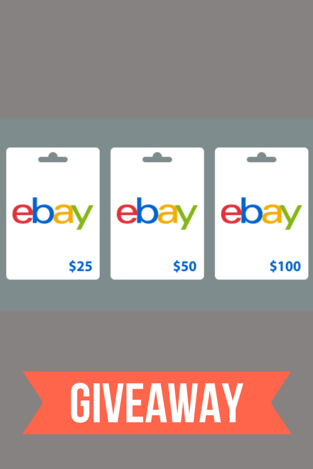 This Giveaway Is 100 Free To Enter We Will Email The Code To Your Email And You Can Use The 100 On In 2020 Gift Card Giveaway Free Gift Cards Online Get Gift Cards