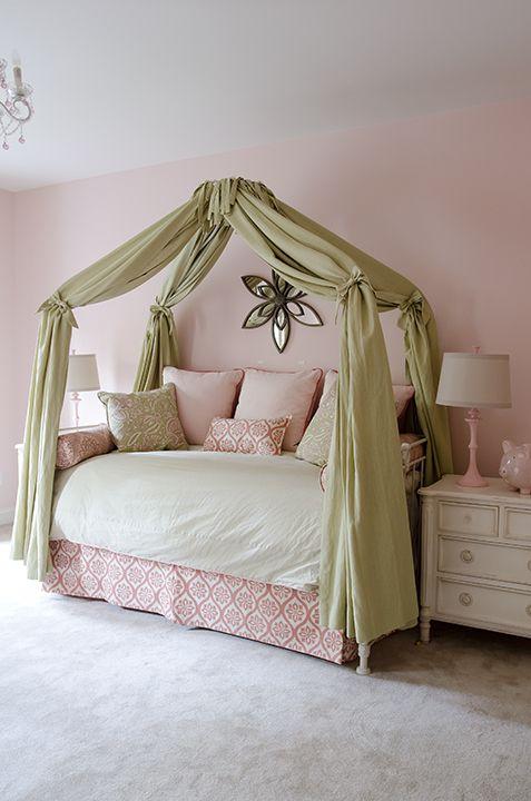 astonishing little girls bunk beds bedroom ideas | little girls bedroom James R. Salomon Photo | Kids rooms ...