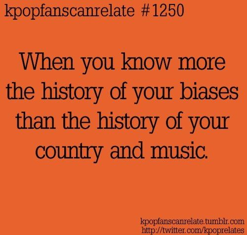 Pin By Lorraine Lanuza On Korean Obsession Kpop Quotes Funny Kpop Memes Relatable