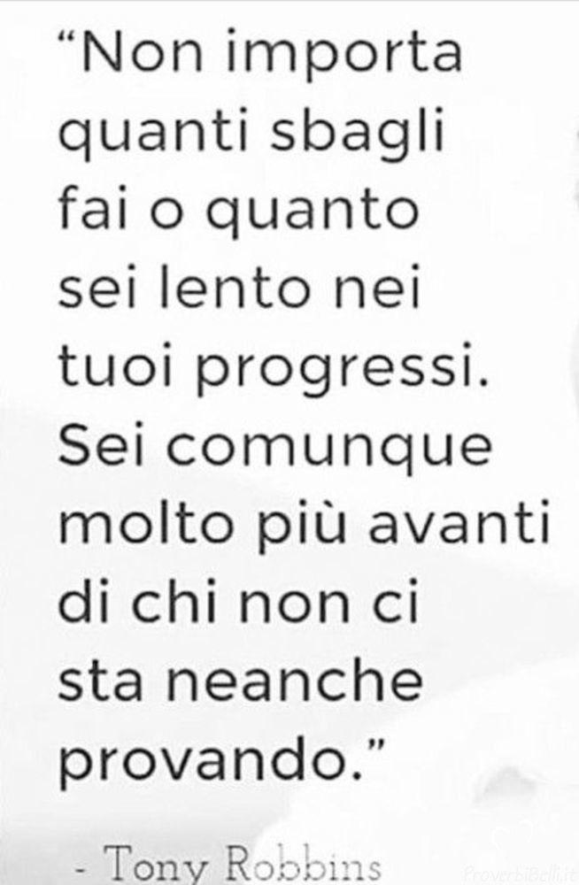 Belle Frasi Per Whatsapp.Frasi Belle Aforismi E Citazioni Per Whatsapp Proverbibelli It Italian Quotes Inspirational Quotes Life Quotes