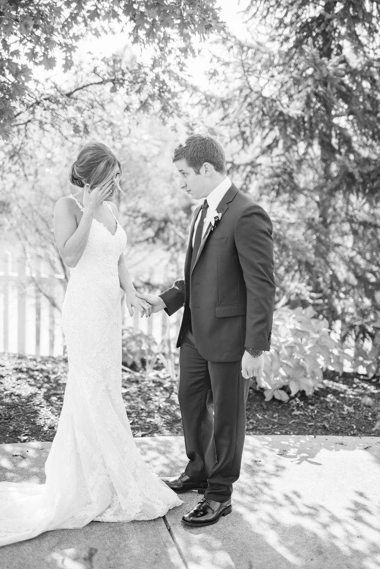 First Look At The Savannah Center In Cincinnati Ohio Ohio Wedding Wedding Wedding Photography Inspiration